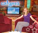calypso's Avatar