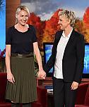 MrsDeGeneres's Avatar