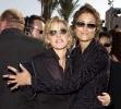 Ellen & Alexandra