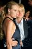 Ellen & Portia - Oscars 2007